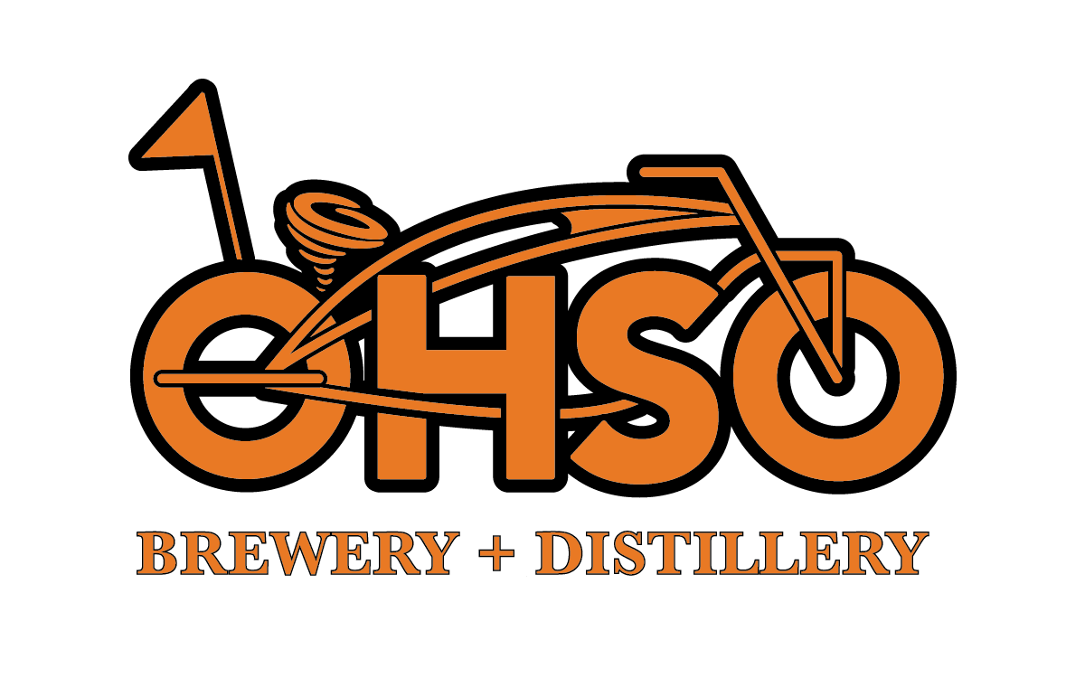 OHSO Brewery + Distillery